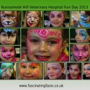 Runnymede Veterinary Hospital Open Day 2013