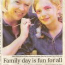 Surrey Advertiser 26.12.08